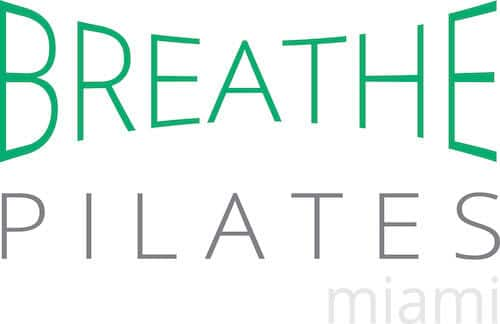 Breathe Pilates